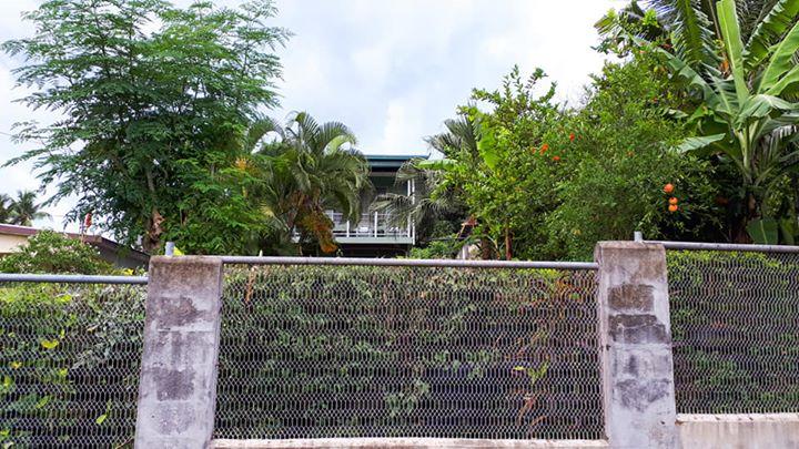 Lot 8 Ratu Meli Rd, Rifle Range, Lautoka