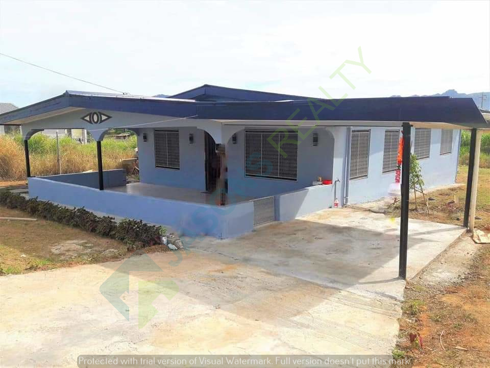 Lot 10 Kaci Rd, Off Neelfield, Nadi